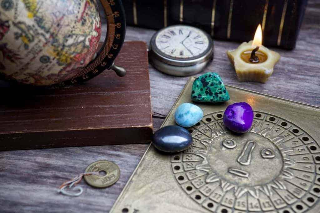 Web stranice koje se bave astrologijom